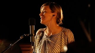 Jill Barber - Vivre en Amour