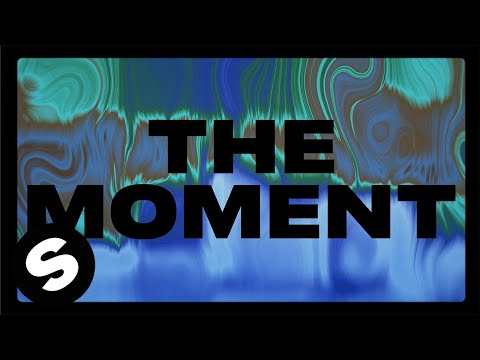 LOthief & Pirate Snake – The Moment