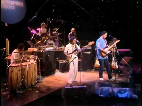 The Midnight Special More 1980  02  Christopher Cross  Ride Like The Wind