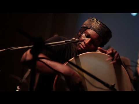 HERA with HAMID DRAKE  Temples of Tibet (Seven Lines Prayer)