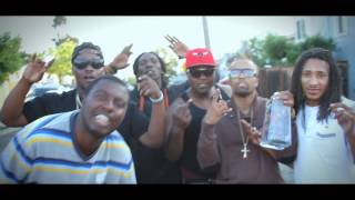 "Getcha Gotcha Ent: Nittee ft Tay Ruk [RIP]- ""How U Do Dat"" [Music Video]"