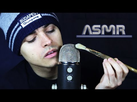 Personal Attention and Whispering to Help YOU Sleep in 20 minutes (ASMR)
