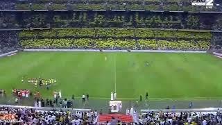 Download Video Borussia Dortmund Bershalawat, Gema Pujian untuk Nabi Saat Tanding MP3 3GP MP4