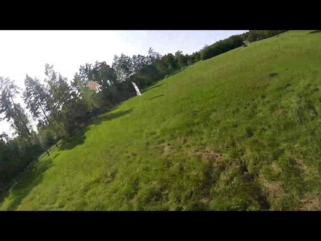 Quad sessions graveyard