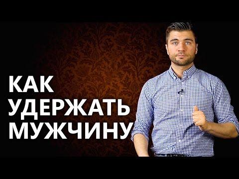 Актриса Елена Панова: биография, личная жизнь