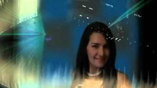 Video CUT GIVANA - ULAT BULU.mpg download MP3, 3GP, MP4, WEBM, AVI, FLV Agustus 2017