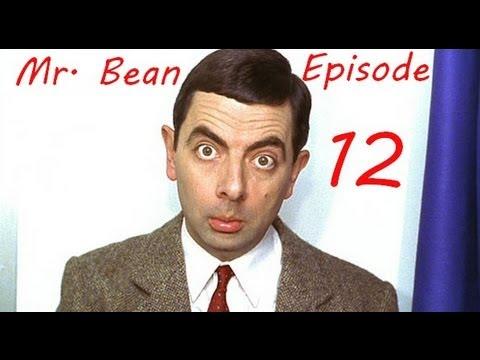 [Mr.Bean] Episode 12 : Le Mini-golf de Mr. Bean  [Français]