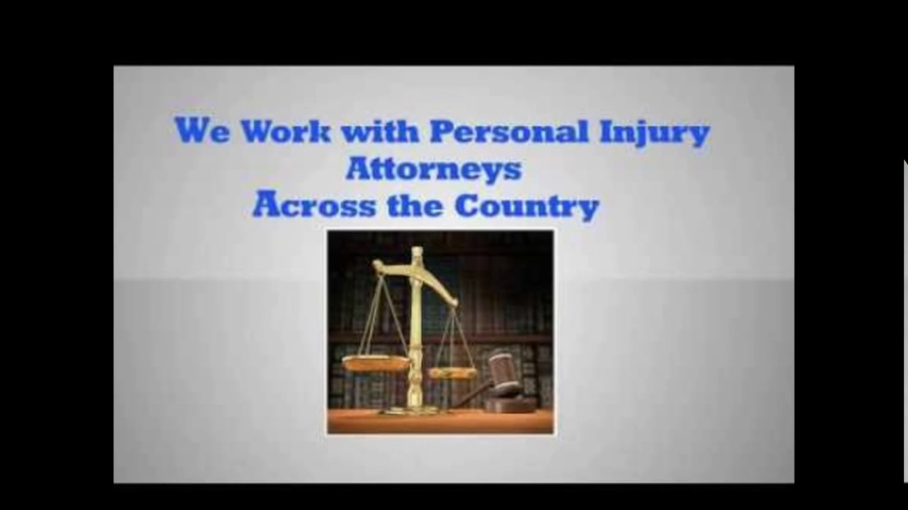 40 Nyc Mesothelioma Lawyer Youtube