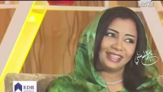 محمد الجزار وصباح عبدالله - يانسيم قول للأزاهر / بيانو