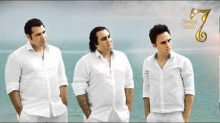 7th Band  -=-  Ye rahi pishe room bezar HQ ( 2011 )