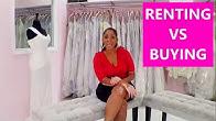 7507224cb274e Bliss Bridal Tips - Season 2 Play all