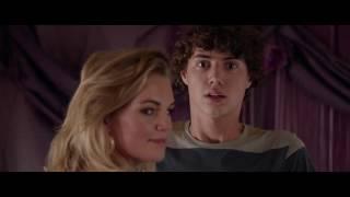 Renesse - Trailer