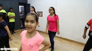 Baixar DILBAR Dance   Full Class Video   Kids   Nora Fatehi   John Abraham   Deepak Tulsyan Choreography