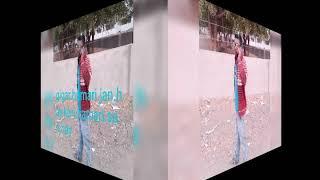 Radhe Tere Charno Ki Dhool Jo Mil Jaaye