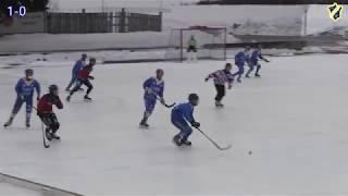 Treningskamp: Norge U17 - Ullevål A