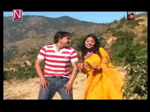 Garhwali mp3 songs free download | garhwali songs.