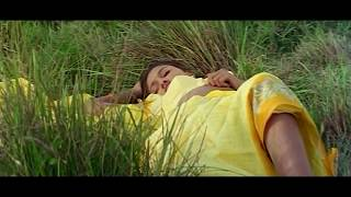 Download Mottu Vedithathu Tamil Movie HD  Song From Kasimedu Govindan MP3 song and Music Video