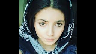 WATCH- Rare photos of Iranian Model Sahar Tabar  Before Plastic Surgery