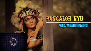 Download Mp3 Pangaloknyu Voc. Wiwid Ballabih