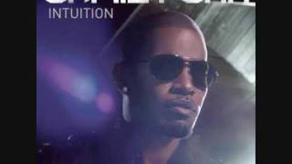 Intuition Interlude Full Version - Jamie Foxx
