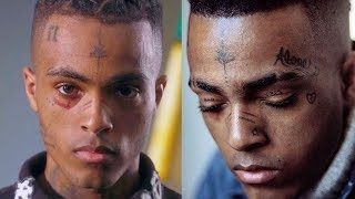 XXXTentacion SAD Video True Meaning and Reaction