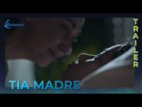 Tia Madre Movie Trailer | Cinema One Originals 2019