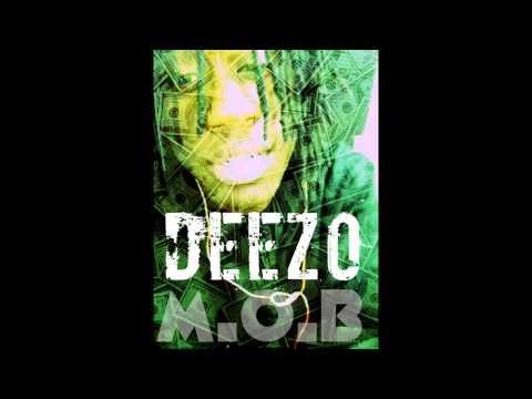 Deezo - M.O.B