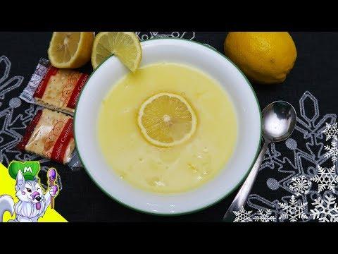 greek-lemon-rice-soup-|-how-to-make-lemon-chicken-rice-soup-|-homemade-soup
