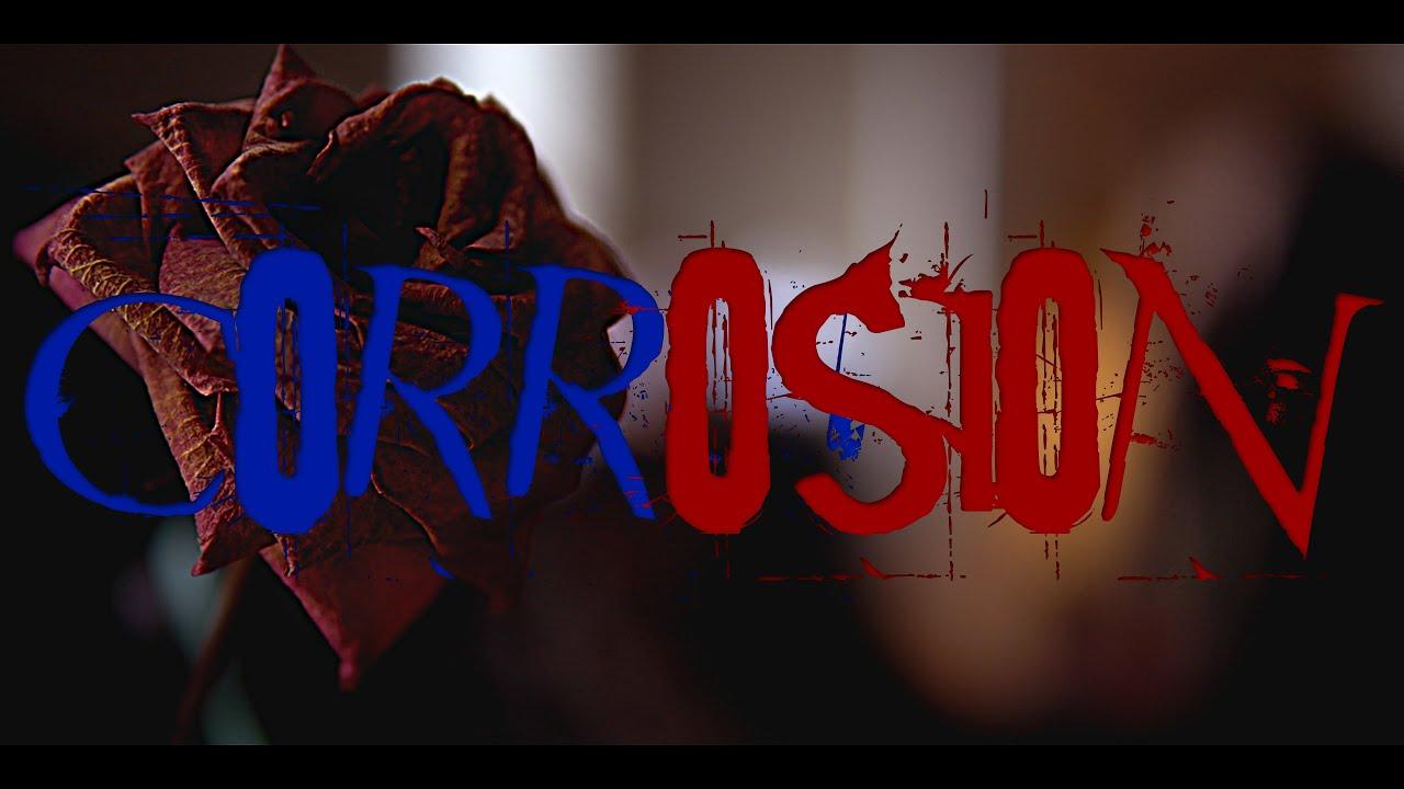 CORROSION | MY RØDE REEL 2020