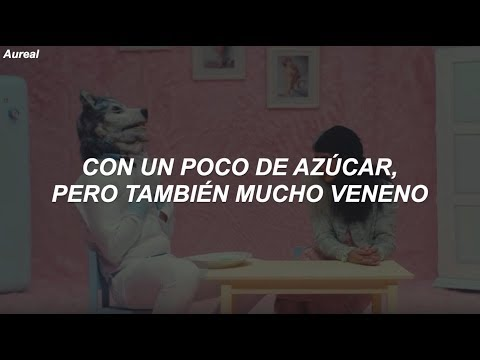Melanie Martinez - Milk and Cookies (Traducida al Español)