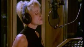 Lorrie Morgan & The Beach Boys - Don´t Worry Baby [High Definition edit by dj Léo 2009]