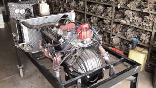 305 GMC V6 REBUILD PART 8