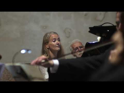 Concerto A Brusimpiano