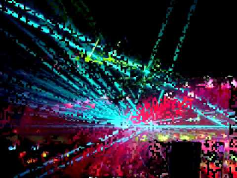DJ Yoshi 86 - Life Of The Party Remix (djgabut)