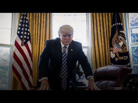 AP FACT CHECK: Trump