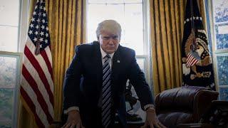 2018-01-17-23-06.AP-FACT-CHECK-Trump-s-Alternate-Reality