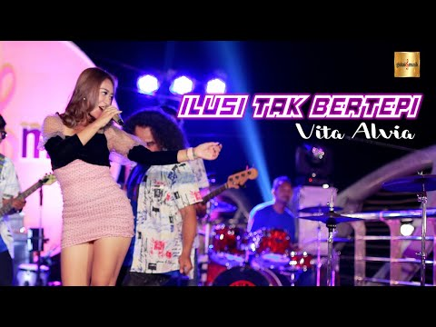 vita-alvia---ilusi-tak-bertepi-(official-live-music)