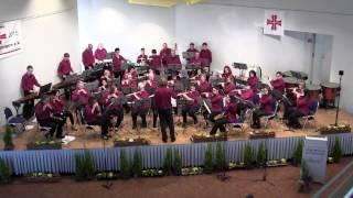 Tage wie diese - Flötenorchester Rhythm & Flutes Saar