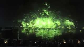 Игра престолов - Битва при Черноводной