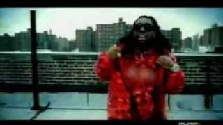 The Game ft  lil Wayne   Lyrical Homicide