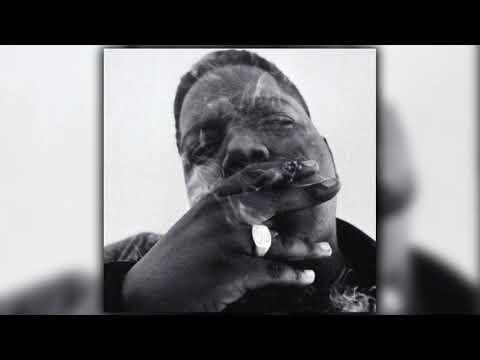 "[FREE] ""JOHN GOTTI"" – Rap Freestyle Type Beat | Hard Underground Boom Bap Type Beat | DEXTAH"