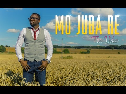 Florocka - Mo Juba Re (The Official Video)