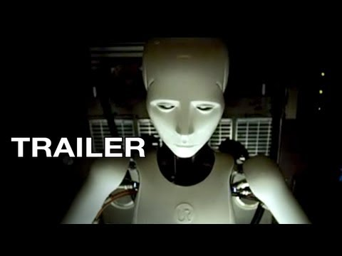 Doomsday Book Official Trailer #1 - Kim Ji-woon, Yim Pil-sung Movie (2012)