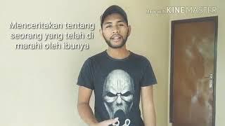 Analisis lagu Daerah Maluku_ Ayo Mama