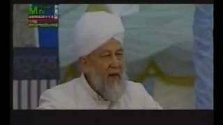 Let Truth Inspire you - Islam Ahmadiyya.avi