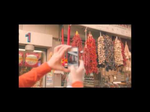 OST IAD (Janice & The Supertank -- Kau Di Mindaku)
