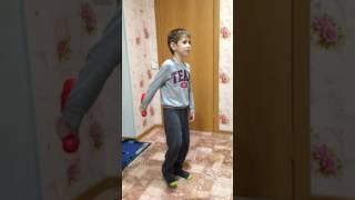 Гомер утэ - Алмаз Муратов