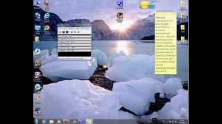 Wolfteam Directx 8.1 Hatası Çözümü