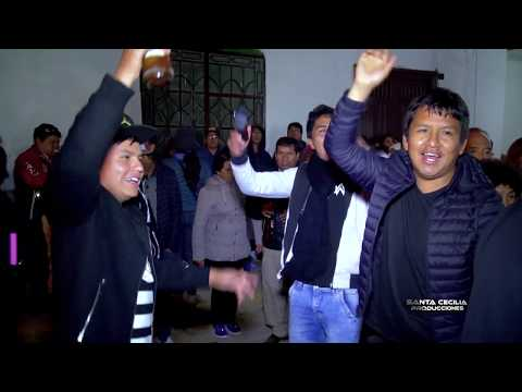 ANTAURUS EL SÍMBOLO DE LA PAZ ESTA DE VUELTA!! SACANDO DIVINE!! EL ÍTEM QUE LO CAMBIO TODO!!- DOTA 2 from YouTube · Duration:  15 minutes 38 seconds