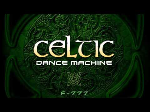 F-777 - Dance Of The Violins [FREE DOWNLOAD]
